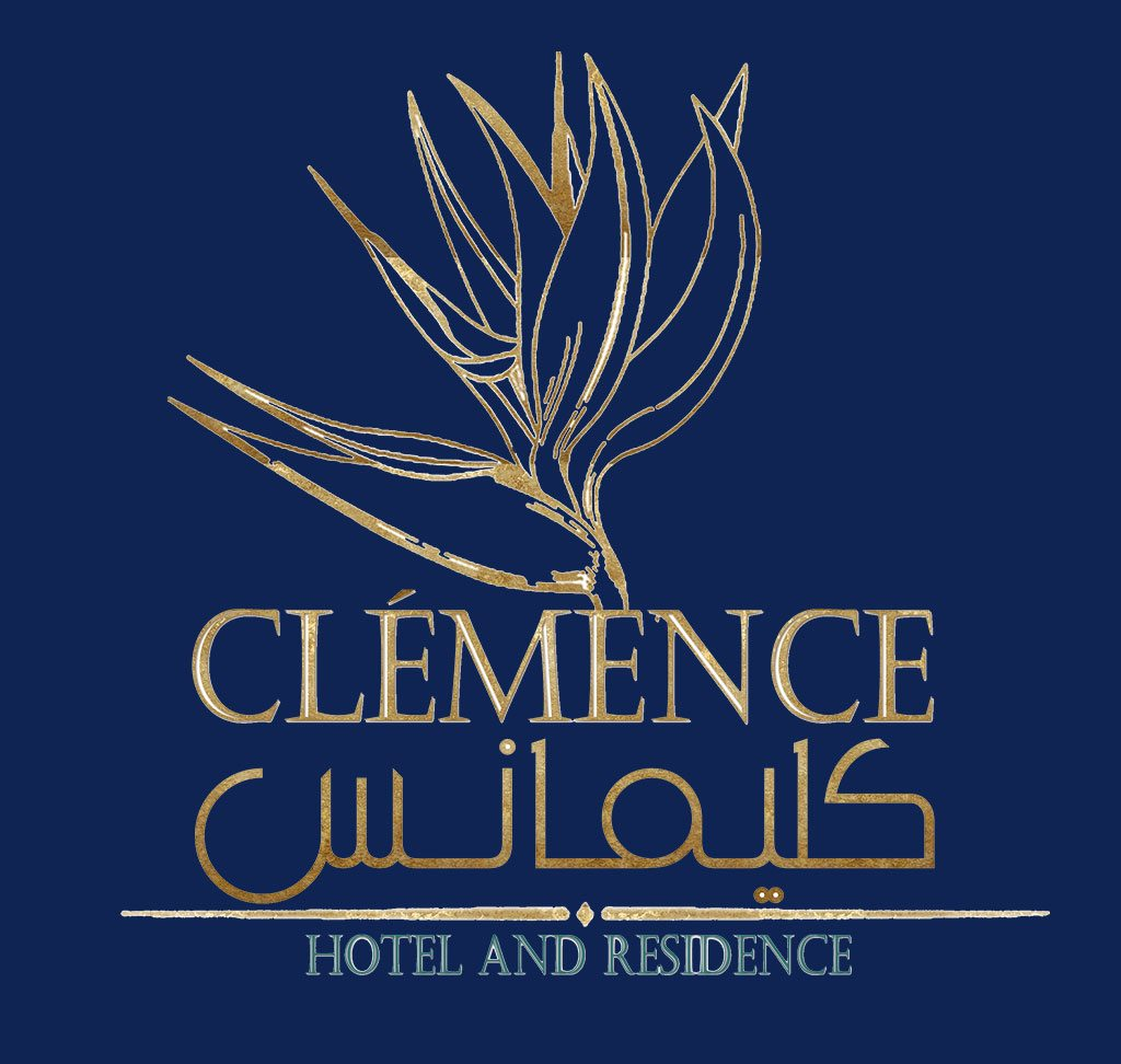 Clemence Suites